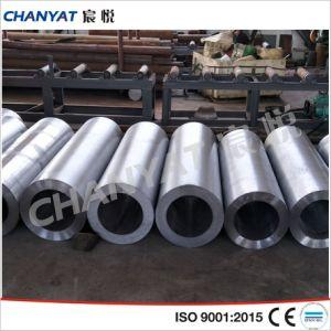 Tubo senza giunte dell'acciaio inossidabile secondo A312 (TP304L, TP310S, TP316L)
