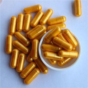 Black Mamba Sex Pill effets secondaires