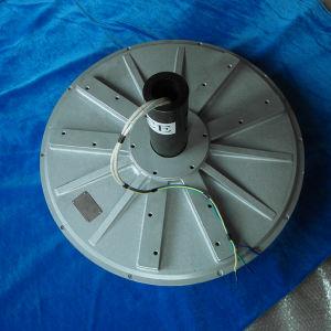 Pmg770 낮은 Rpm 삼상 영구 자석 발전기 380V100rpm10kw