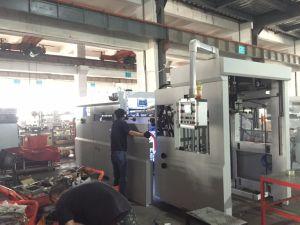 AEM QS-1300двойного назначения ручного и автоматического умирают режущей машины при разборке