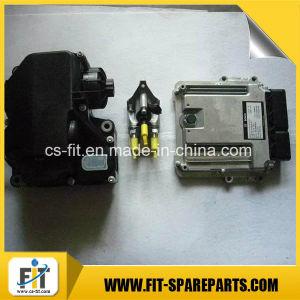 Weichaiエンジンのための尿素ポンプ612640130088