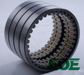 Instalações de laminagem a frio de volta até o rolamento do bocal de Rolo Fcdp140186620, Fcdp140186620/Hcec9yad, quatro do rolamento de roletes cilíndricos de Linha