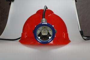 Rd400安全灯抗夫の帽子ランプ抗夫の安全ランプ