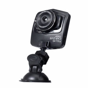 HD 1080P는 사진기 렌즈 차 대시 캠 기록병 Rearview 이중으로 한다