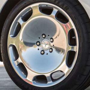18 polegadas, 19 polegadas, 20 polegadas Benz Maybach Jantes de liga leve de réplica