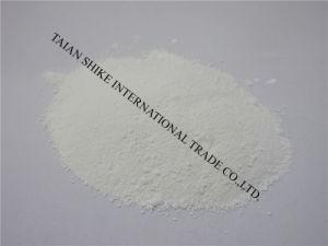 Диоксид титана специально для печати чернила