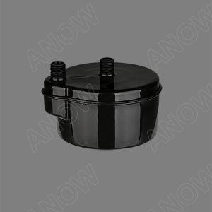 使い捨て可能で高く効率的なPes三クランプカプセルフィルター