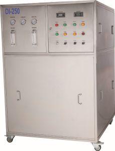 PCBA Auto aquosa máquina de limpeza