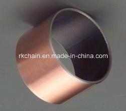 Rolamento Self-Lubricating do revestimento protetor do aço Low-Carbon da alta qualidade (SF1 BUSH)