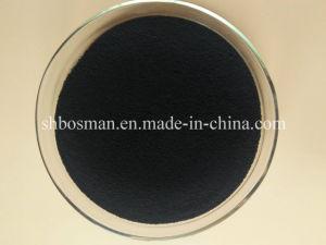 In water oplosbaar meststoffenkalium humate (poeder, Ha 85/K2O 10)