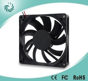 80*80*15mm ventoinha de ventilação de boa qualidade
