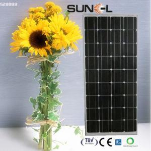 95W panel solar Mono / Módulo (SNM-M95(36)