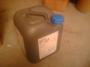 G-35 Polyethylenimine
