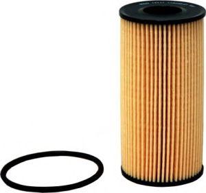 Nissan более фильтрующего элемента масляного фильтра складывания (HU618X)