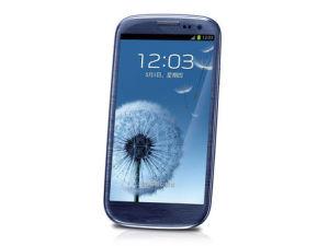 Het hete Merk Androïde S3 I9300 Cellphone van de Verkoop