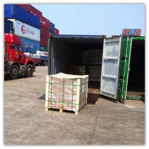 De alta calidad de suministro de la fábrica de brida de larga duración de la caja del rodamiento