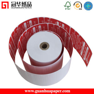 ISO 50/57/80 mm High Quality POS Thermal Paper
