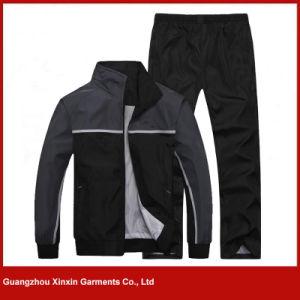 공장 도매 형식 좋은 품질 스포츠 의복 (T114)