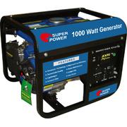 Generatore 1kw (SP1000) della benzina