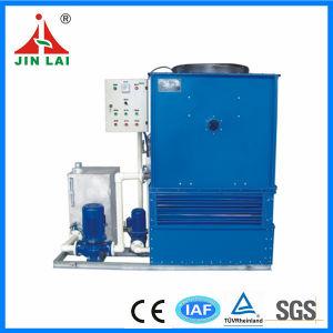 熱い販売水冷却塔(JL-CT-35/55)
