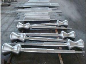 Fornace Rolls/fornace continua Rolls/fornaci Rolls di trattamento termico di galvanizzazione