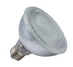 De Lamp van de Bol van de Reflector van het PARI (CFLR02-PAR30)
