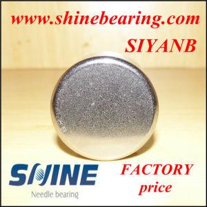 Siyanb Bk 5020 gezogene Nadel-Rolle Bering (BK 5020)