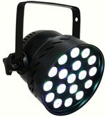 LED Rotating Light/PAR LampかStage Bulb (PAR56、75W)
