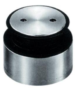 Rouleau de verre et de papier fixe (FS-821)