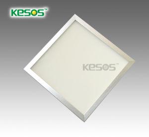 Europe Popular 600x600 LED Panel Light