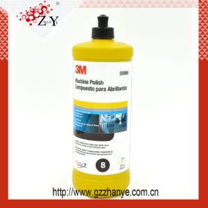 3m 05996 Original para Polimento de Automóveis polacos da Máquina
