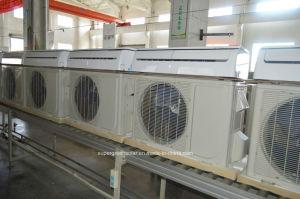 Prezzo ibrido acquistabile del condizionatore d'aria di CA di energia solare di alta qualità