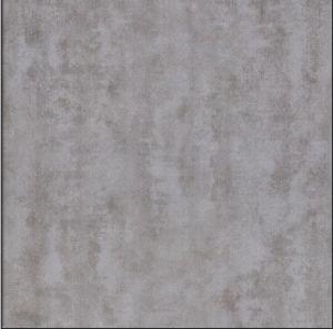 رخيصة الصين زخرفيّة يزجّج خزف قراميد لأنّ يعيش غرفة