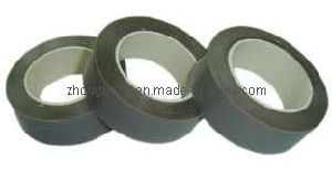 PTFE стекла тканью клейкой ленты