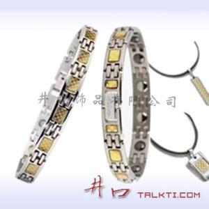 Guanyin Buddha Bracelet
