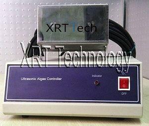 超音波藻のコントローラー(10M~150M)