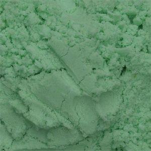 Ijzerhoudende Tetrahydrate van het Chloride