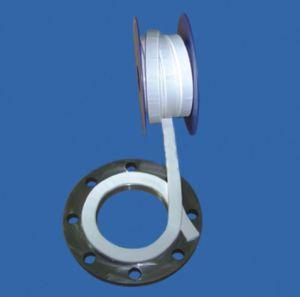 E-PTFE совместной прокладки (WF-P4018)