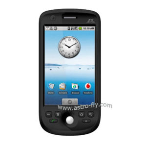 Androides intelligentes Telefon (H6A)