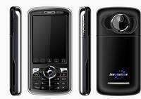 De Gevormde Pijpen van PMobile van de Telefoon (G898A) TFE