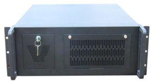컴퓨터 상자 (HN-4U530D)