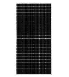 Alta eficiencia Solar monocristalino de PERC 9bb 380W 385W a 390W 395W 400W 410W 430W 440W panel solar de 450W
