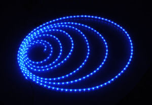 Linea del LED (striscia del LED)