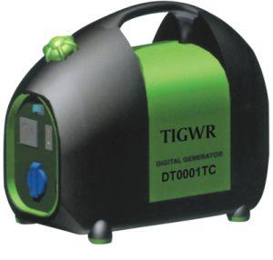 Digital Generator(DT0001TC)