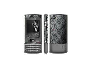 Mobiele Telefoon (DLK7)