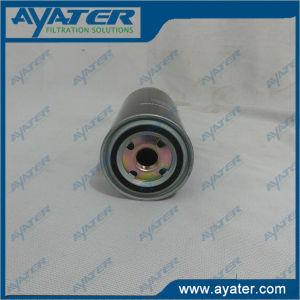 Fornecer alta Quaulity Ayater Kaeser 6.3464 do Filtro de Óleo do Compressor de Ar