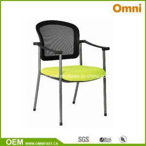 2016新しく熱い販売法ファブリック椅子(OM-3169)