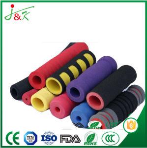 Gummigriff/Griff können als die Abnehmer-Bedingungen angepasst werden