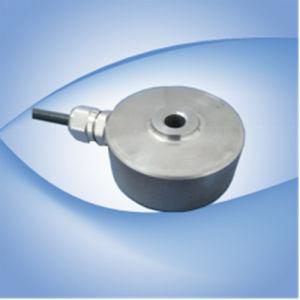 Tipo del tasto che pesa la cella di caricamento del sensore (QH-64)