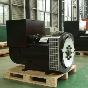 Dreiphasen250-475kVA flächennutzung Wechselstrom-Drehstromgenerator (JDG314)
